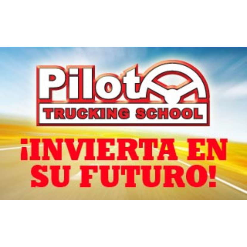 Pilot Trucking School - Fontana, CA 92337 - (909)429-8970 | ShowMeLocal.com
