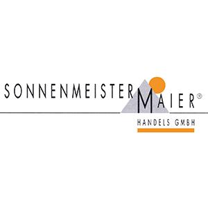 Sonnenmeister Maier Handels GmbH