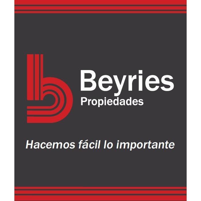 Beyries Propiedades