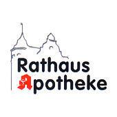 Bild zu Rathaus-Apotheke in Kerpen im Rheinland