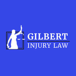 The Law Offices of Jeffrey S. Gilbert