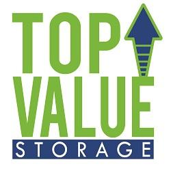 Top Value Self Storage