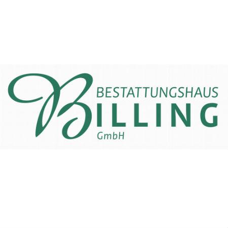 Bild zu Bestattungshaus Werner Billing GmbH in Dresden