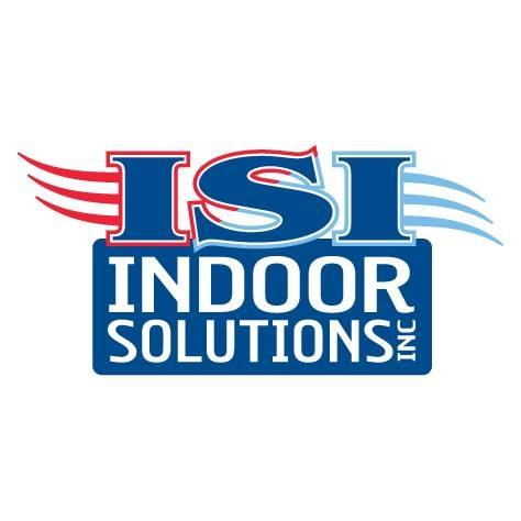 Indoor Solutions, Inc. - Columbus, GA - Heating & Air Conditioning