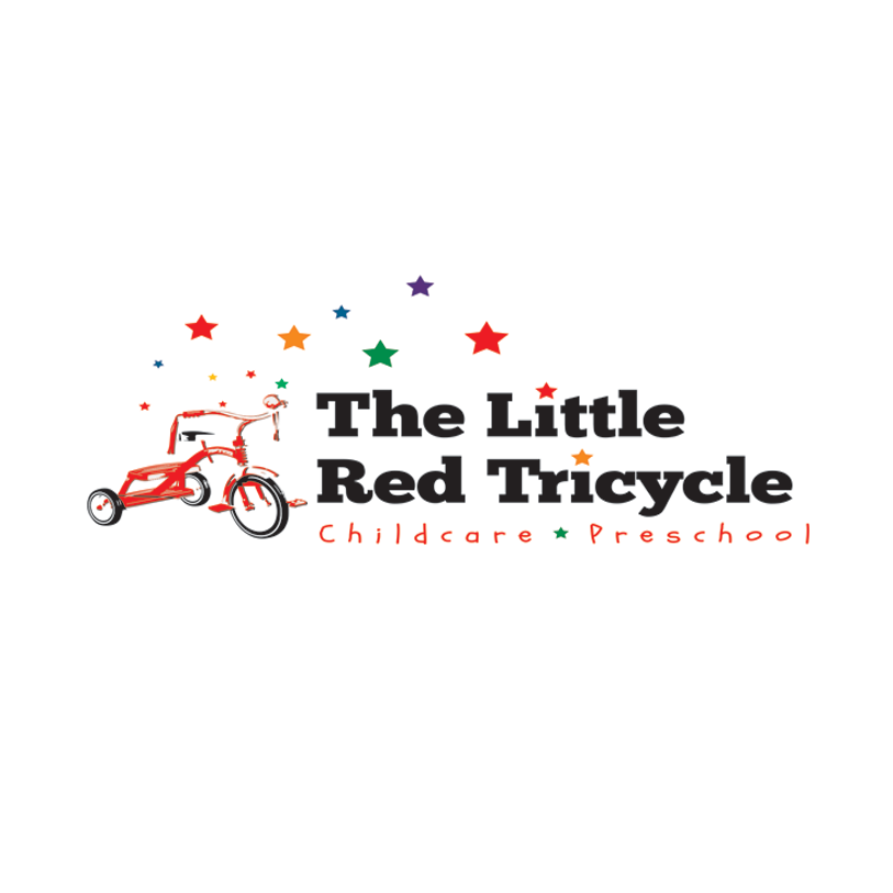 The Little Red Tricycle Daycare