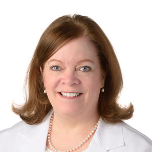 Anne M Donnelly MD
