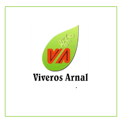 Viveros Arnal