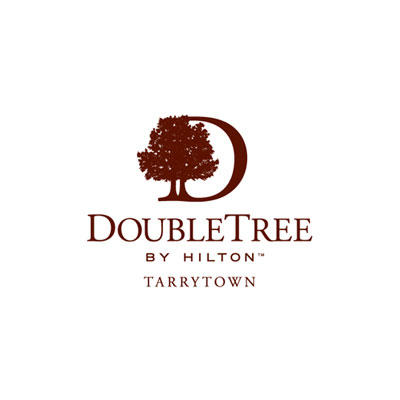 kosher doubletree market tarrytown new york ny