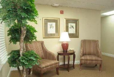 Nursing Homes In Champaign Il