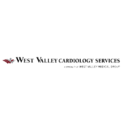 West Valley Cardiology Services