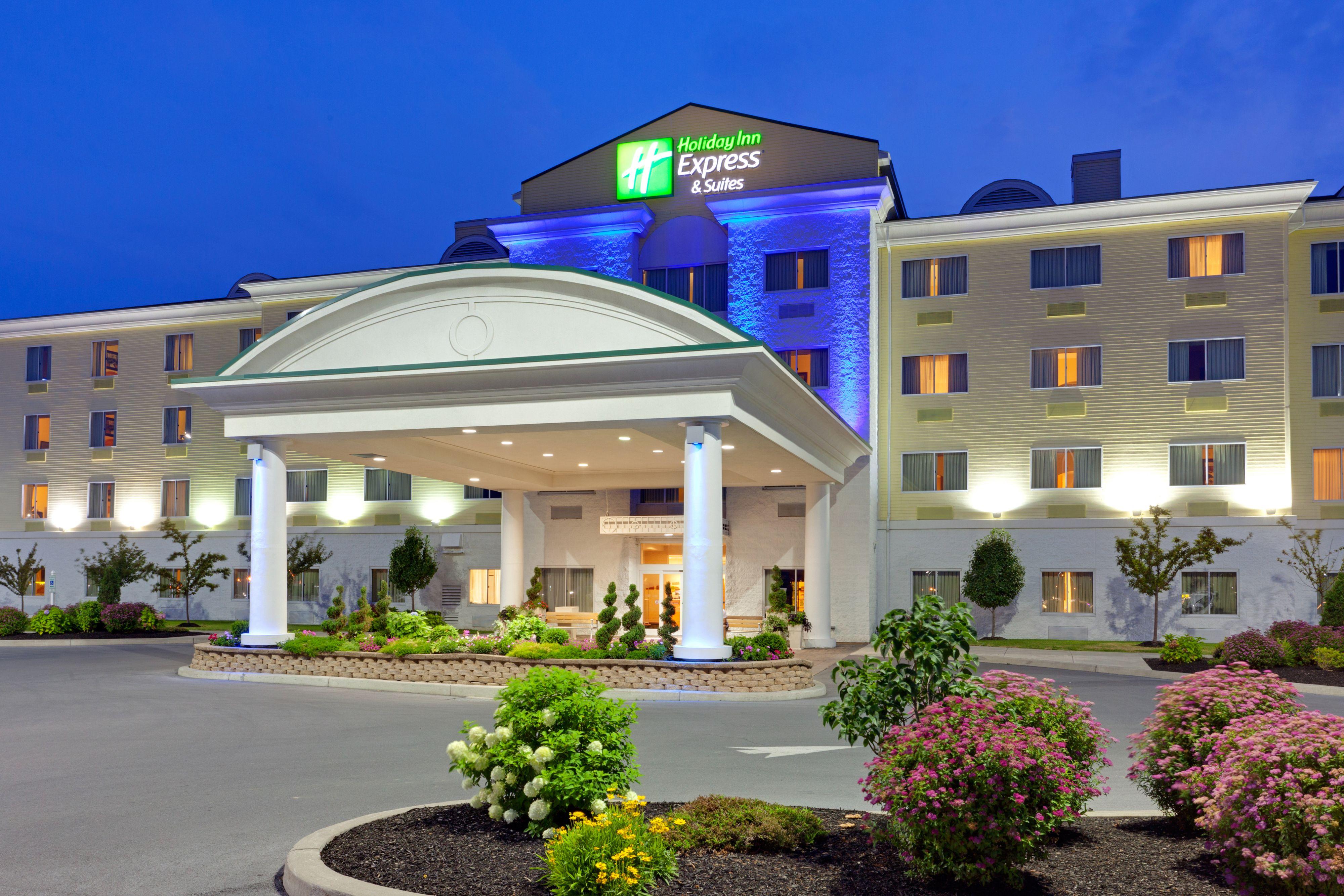 Hotels Near Watertown Wi