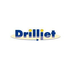 Drilljet AG