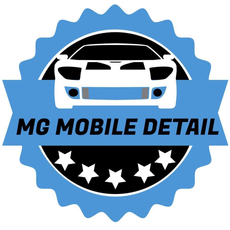 M&G Mobile Detailing