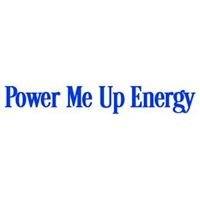 Power Me Up Energy