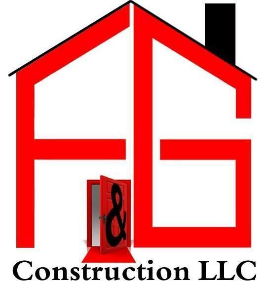 F&G Construction LLC