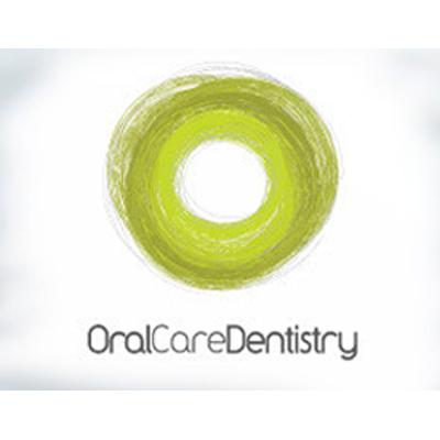 Oral Care Dentistry: Parnaz Aurasteh, DDS