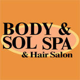 Head Start Body & Sol Spa & Hair Salon