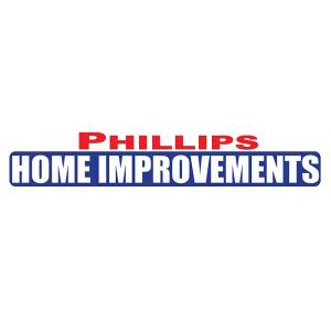 Phillips Home Improvements - Plano, TX 75074 - (972)867-9792   ShowMeLocal.com