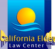 California Elder Law Center