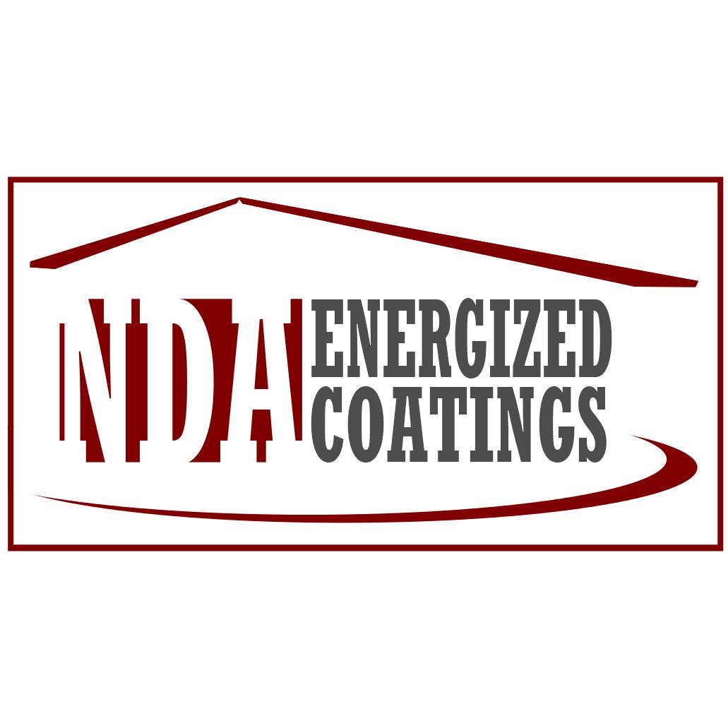 NDA Energized Coatings, LLC