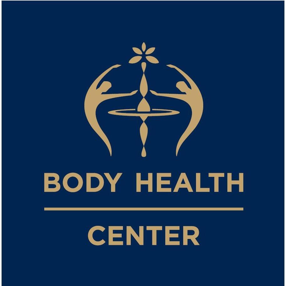 Bild zu Body Health Rehazentrum GmbH in Berlin
