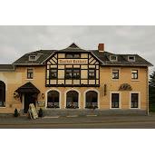 Bild zu Gasthof Gablenz & Pension in Stollberg im Erzgebirge