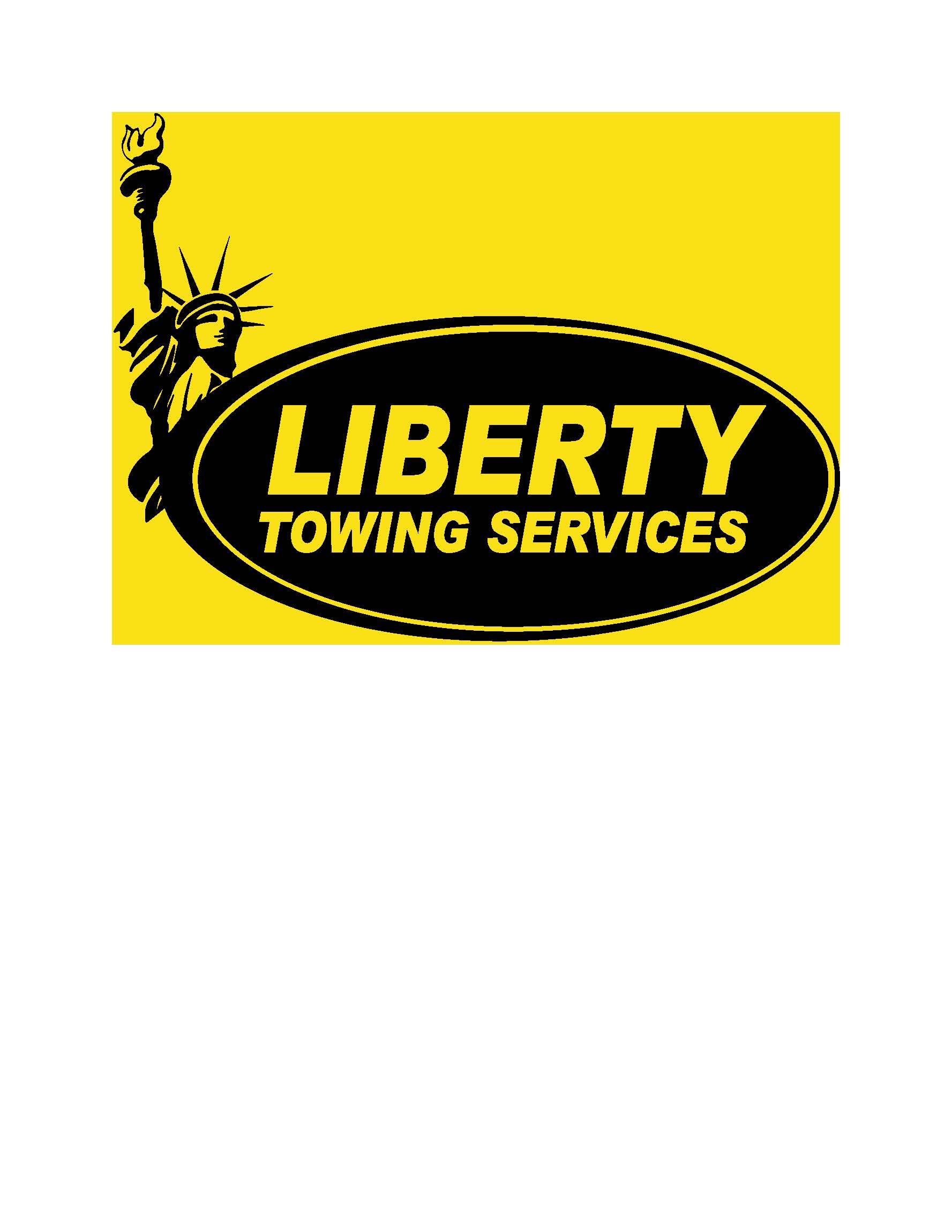 Liberty Services, Inc. image 2