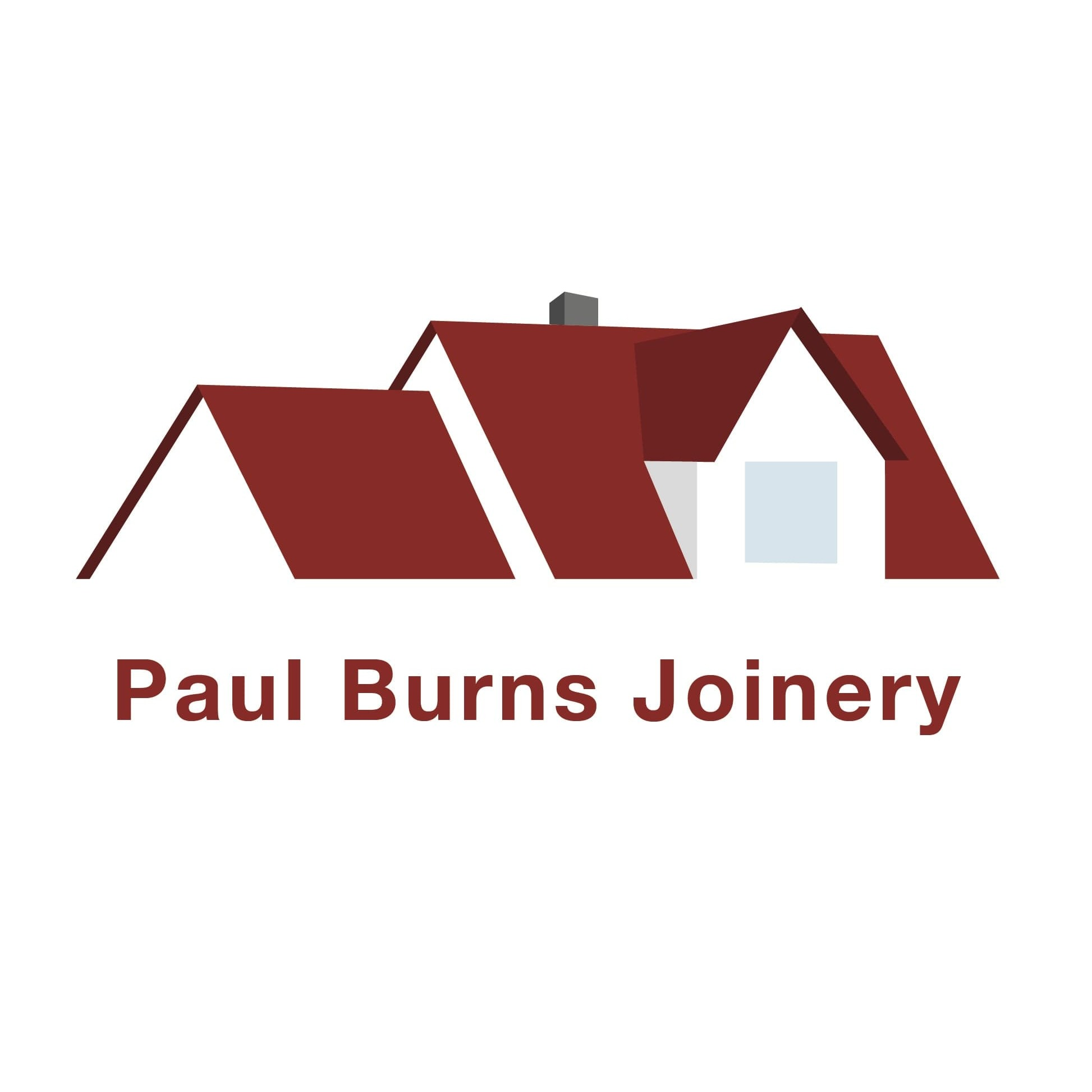 Paul Burns Joinery - Larbert, Stirlingshire FK5 3EX - 07904 077669 | ShowMeLocal.com