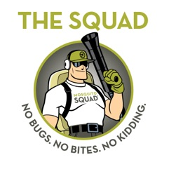 Mosquito Squad of North Central Rhode Island - Greenville, RI - Pest & Animal Control