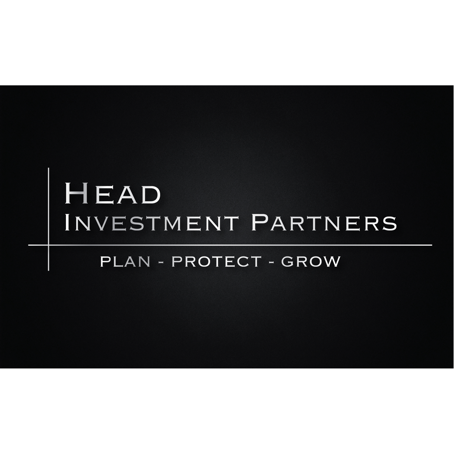 Head Investment Partners