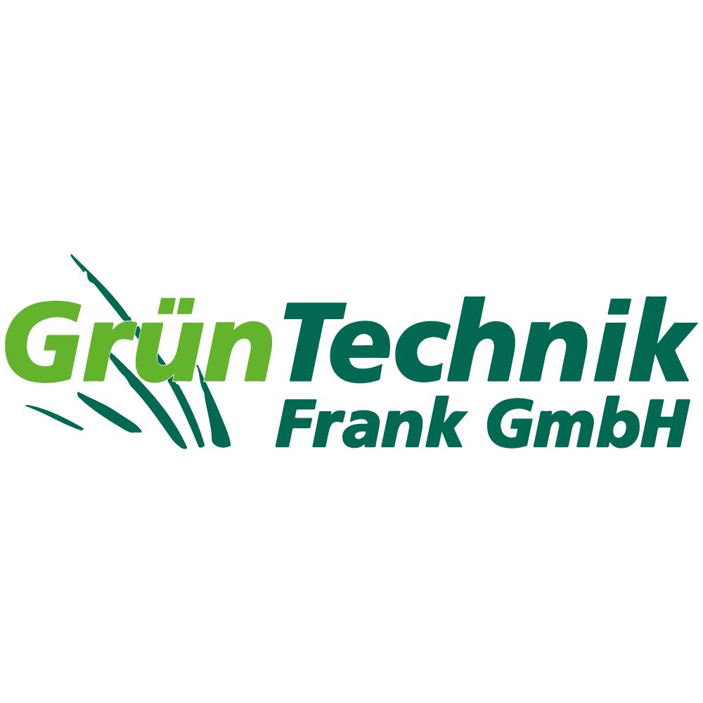 Bild zu GrünTechnik Frank GmbH in Neu Roggentin Gemeinde Broderstorf