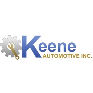 Keene Automotive