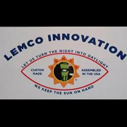 Lemco Innovation