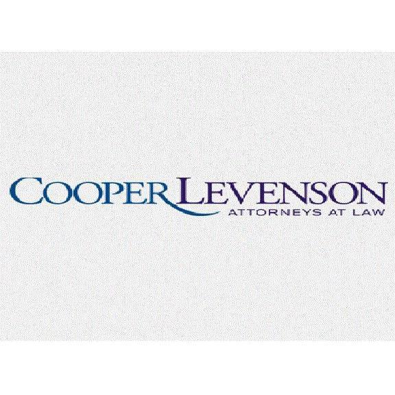 Cooper Levenson Attorneys At Law - Atlantic City, NJ 08401 - (609)344-3161 | ShowMeLocal.com