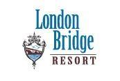 London Bridge Resort - Lake Havasu City, AZ - Hotels & Motels