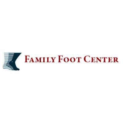Family Foot Center