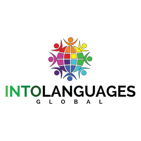 Into Languages Global