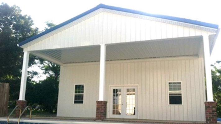 Georgia Lina Custom Builders Wrens Ga Www