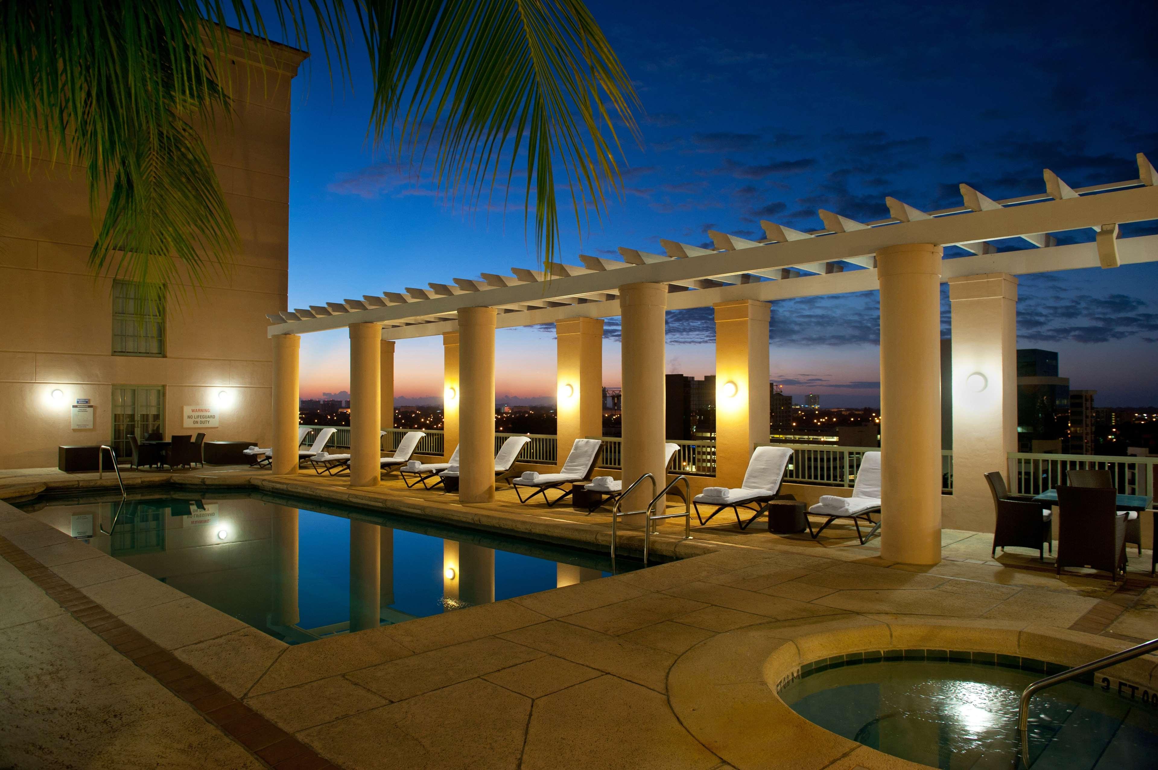 Motels Coral Gables Florida