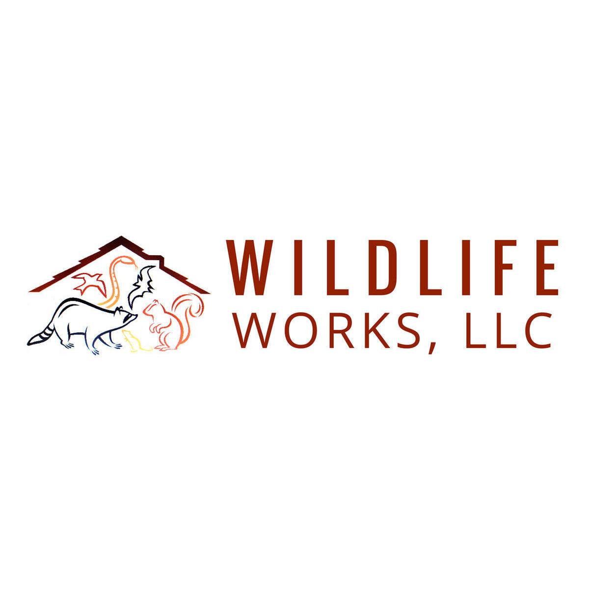 Wildlife Works, LLC