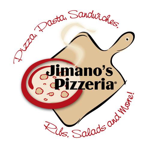 Jimano's Pizzeria