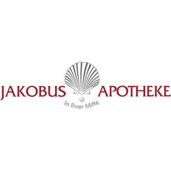 Bild zu Jakobus-Apotheke in Köln