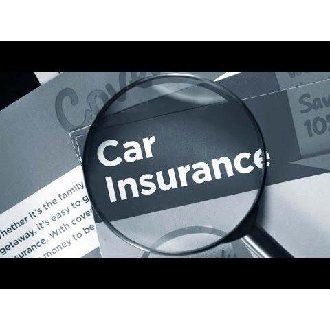U-Payless Insurance Agency