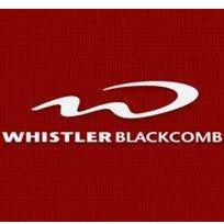 Blackcomb Ski & Sport - Whistler, BC V8E 0X9 - (604)938-7788 | ShowMeLocal.com
