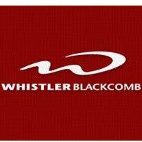 Blackcomb Ski & Sport