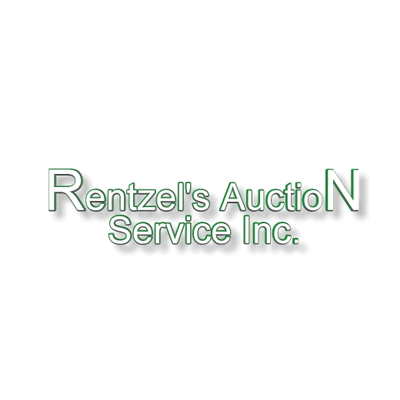 Rentzels Auction Service Inc.