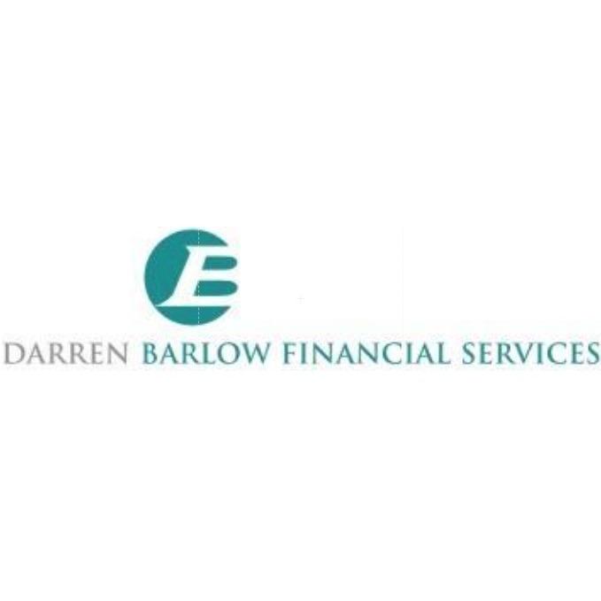 Darren Barlow Financial Services