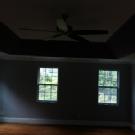JAV Remodeling - Falls Church, VA