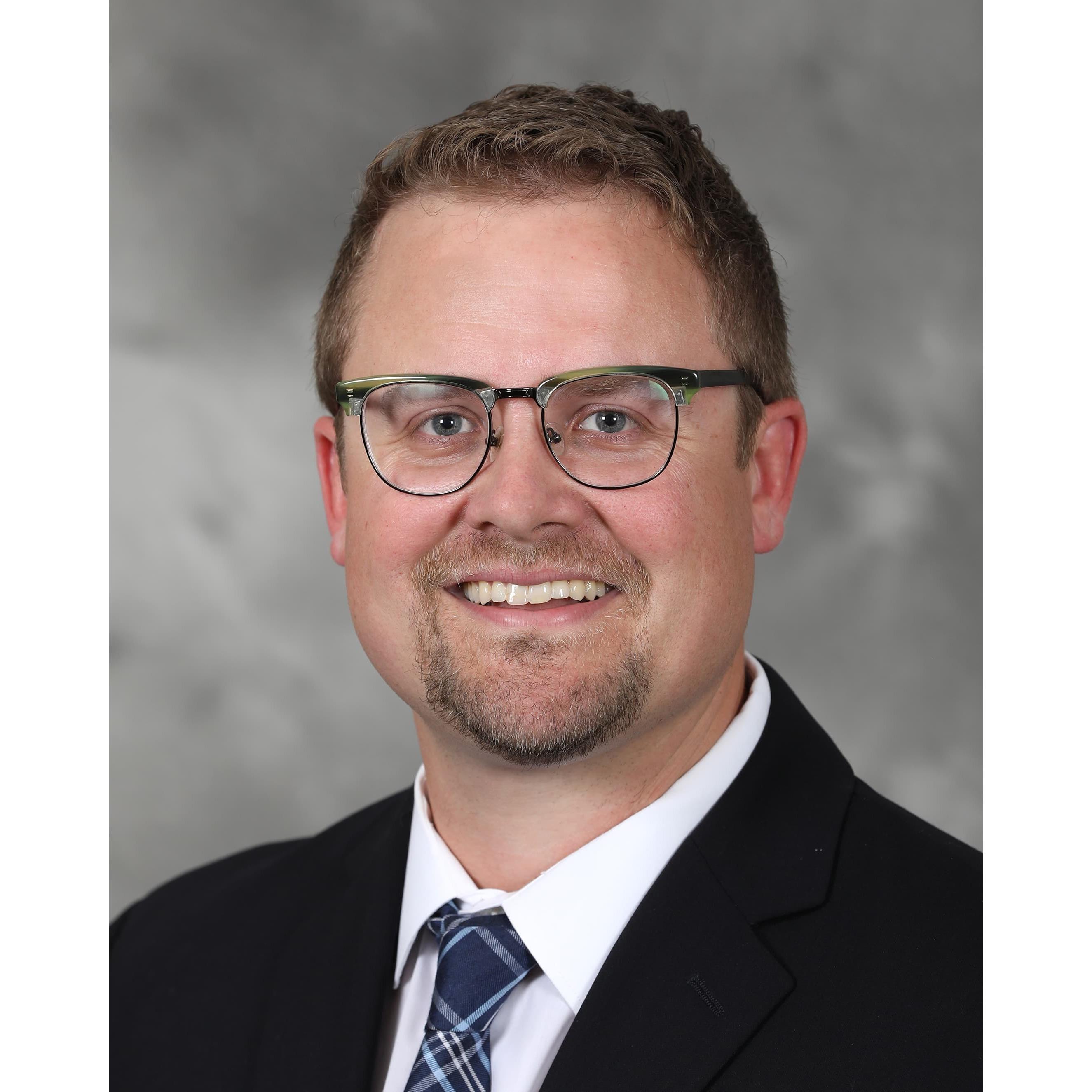 Mark A Gromski, MD