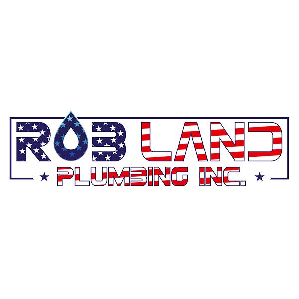 Rob Land Plumbing Inc.